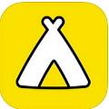 qq兴趣部落运营平台登录appV2.1.0官方手机版
