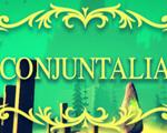 Conjuntalia下载