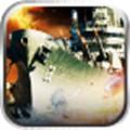 全民海战安卓版 v1.0