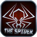 蜘蛛小队联机版