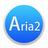 aria2下载工具配置文件傻瓜版windows