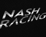 Nash赛车中文版