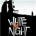 White Night移动版