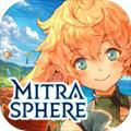 密特拉之星破解版v1.0.0