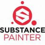 substance designer纹理合成工具v2017.1.2中文破解版