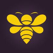 小蜜蜂兼职appv1.0 安卓版