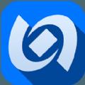市政交通一卡通app v2.1.4.3 安卓版