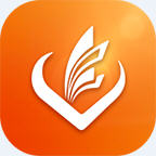 上高社会扶贫app v2.2.2