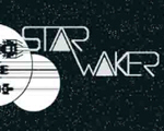 星之杖(Star Waker)破解版