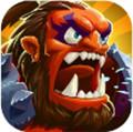王者圣域游戏 1.0.1