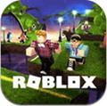 roblox监狱大逃杀中文版