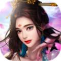 幻想仙灵果盘版1.0.0