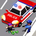 警察英雄救援中文汉化版1.0