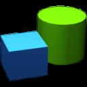 Machining数控加工仿真软件v2.0.0.5官方版