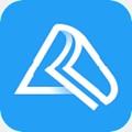 2017会计从业资格证继续教育app v7.3 安卓版