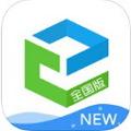 中国移动和教育全国版客户端 V1.1.0官方手机版