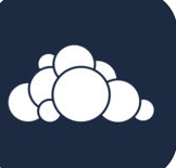 owncloud v8.0私有云系统中文版