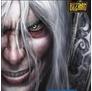 乱世神战1.01正式版附隐藏密码