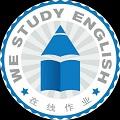 初中英语作业帮手 1.1.0官方版