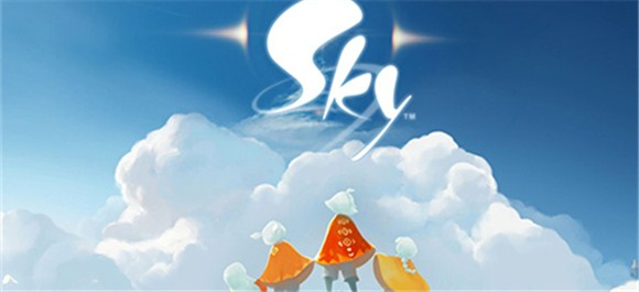 sky光遇合集