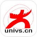 中国大学生在线网登录平台 V1.0官网手机版