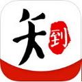 知到智慧樹app1.0官方手機版