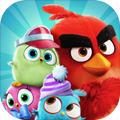 愤怒的小鸟消除大赛官网正式版v1.1