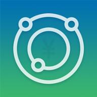 小生态appv1.0