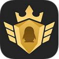 企鹅电竞刷粉丝app 1.0手机版