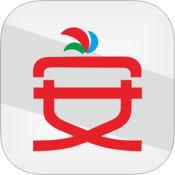 蓬安论坛appv 1.0