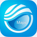 姜堰人才地图appv1.2