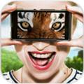 动物视角相机游戏v1.2