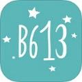 b613咔叽相机app 1.0