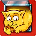 馋嘴懒猫完整版 1.0.0