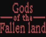 Gods of the Fallen Land下载