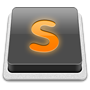 Sublime Text 3.0 Build 3143中文免费版