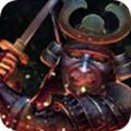 一个武士的末路安卓版v1.0.1