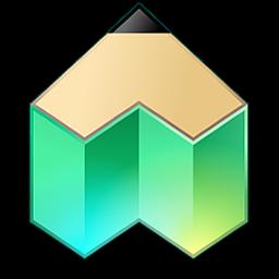 绘画助手 v1.4.1.0官方免费版