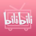 BiliBiliPlayerInfo v1.0b站视频下载器