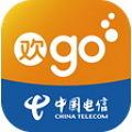 中国电信9元随心卡申请appV6.0.3官方手机版