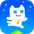 超级幻影猫2v1.2