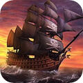 海盗战斗时代的船只中文破解版v1.22