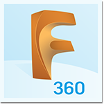 Autodesk Fusion 360中文破解版