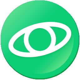 AlphaPic v4.11.0.31中文绿色版