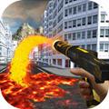 武器熔岩3D模拟器中文版v1.0
