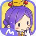 不画漫画安卓版appV1.4.9手机版