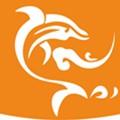 酷鱼游戏宝盒appv1.1.8