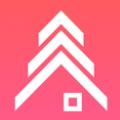 种房网民宿appV1.1最新版