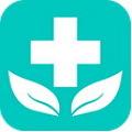 医院挂号网appV1.0手机版