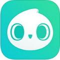 faceu嘟嘴翻译器app V2.5.0最新版
